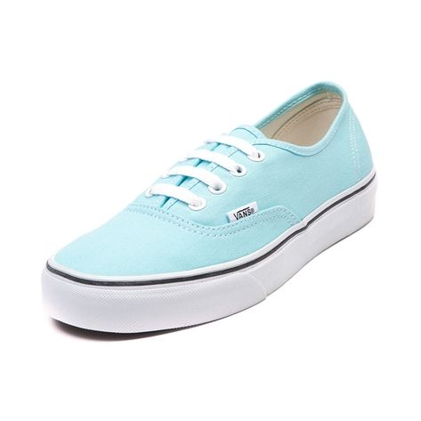 Shop%20for%20Vans%20Authentic%20Skate%20Shoe%20in%20Petite%20Blue%20at%20Shi%20by%20Journeys.%20Shop%20today%20for%20the%20hottest%20brands%20in%20womens%20shoes%20at%20Journeys.com.