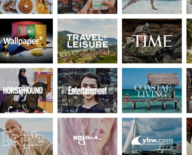 Time Inc. creates influencer marketing network with Speakr's help  US mass media company Time Inc. has teamed up with Speakr, an influencer enterprise solution, to launch its own influencer marketing network - led by Time Inc.'s editorial team. Time Inc. Connect, which is powered by Speakr's influencer media-buying ... http://influenceblueprint.com