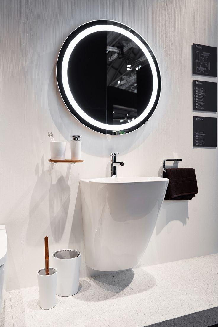 54 best vitra mosbuild images on pinterest vitra bathrooms flooring and floors. Black Bedroom Furniture Sets. Home Design Ideas