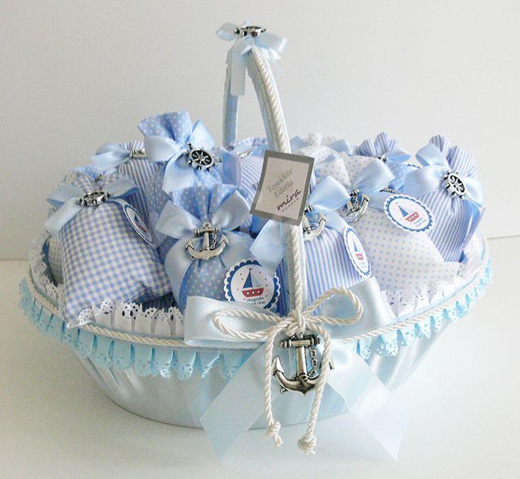 Bebek şekeri, Bebek çikolatası, baby shower favors, doğuma hazırlık, bebek şekerleri, mevlüd şekeri, doğum günü hediyeliği, bebek odası, doğum odası, bebek hediyeliği, baby girl, baby boy, mevlüt şekeri, bebek mevlüdü, mevlid şekeri, mevlud şekeri, mevlüt şekeri, babyshower, baby shower, baby shower ideas, pudra pembesi, nikah şekeri, wedding favor ideas, nikah şekeri modelleri, doğum odası süsleme, nikah hediyeliği, nikah hediyeleri, bebek hediyesi, bebek hediyelikleri, nişan hediyelikleri
