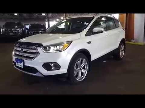 Best New Ford Cars All Time Reviews