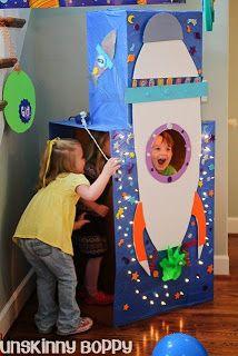 Aprender Brincando: Sistema Solar para Educação Infantil