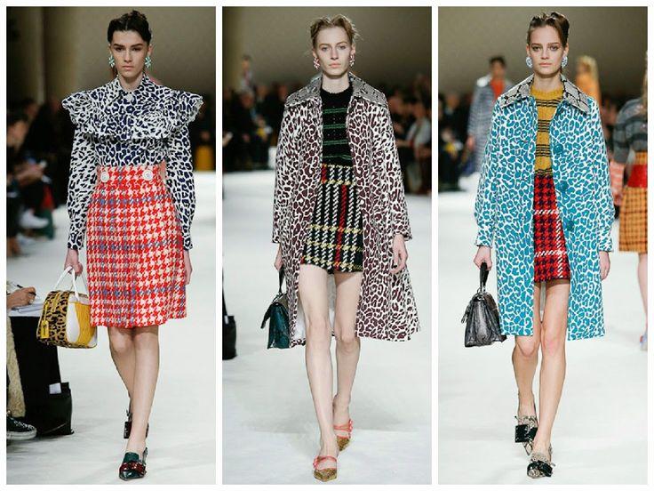 http://trendygiulliete.blogspot.com.ar/2015/03/manual-de-uso-faldas-de-invierno.html  MiuMiu pasarela PFW moda LFW LFW2015 PFW2015 fashion moda style seventies skirts tartan faldas   #MiuMiu #pasarela #PFW #moda #LFW #LFW2015 #PFW2015 #fashion #moda #style #seventies #skirts #tartan #faldas
