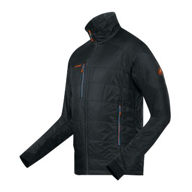 Eigerjoch Pro IS Jacket Men Pánská outdoor bunda