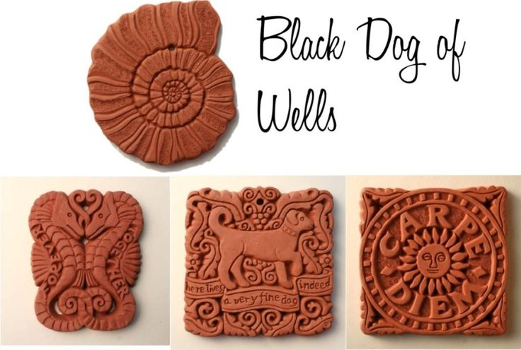 Black Dog of Wells Competition