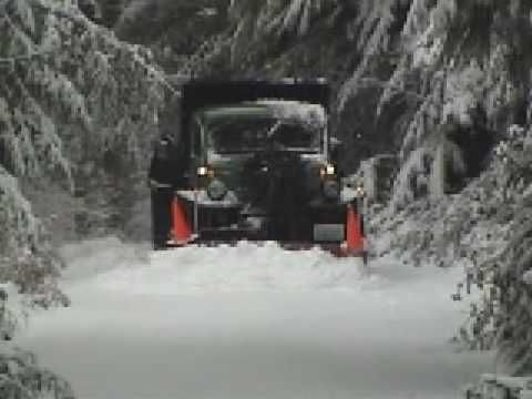 100+ best images about Snow plows on Pinterest | Snow, Gmc pickup trucks and Plastic model kits