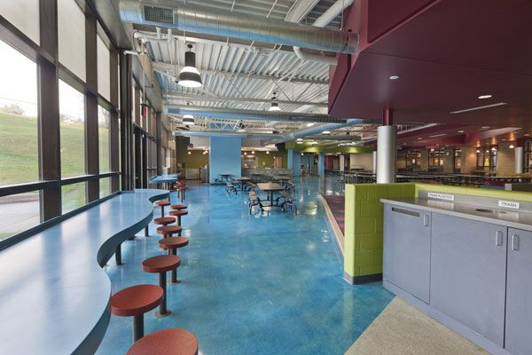 17 best images about 21st century education on pinterest for Architects grand rapids mi