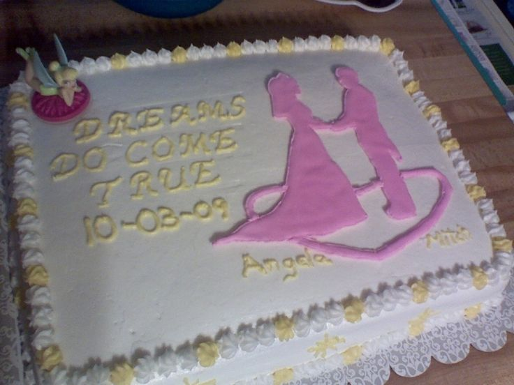 Clever Sayings For Baby Shower Cakes