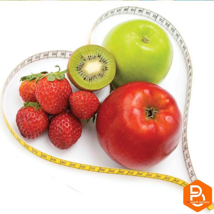 Beslenmenize ve sağlığınıza dikkat edin. Bu beden sizin en değerli varlığınızdır. #dünyadiyabetgunu