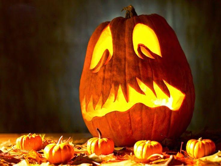 """Résultat de recherche d'images pour """"photos de jack l'irlandais pour halloween"""""""