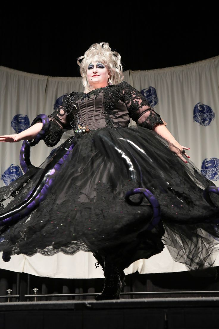 49 best Ursula images on Pinterest