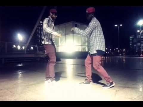 Take a look at my video, folks👇 ABOKY DANCE | LIL DIAMANT | Freestyle | Animation (inhumans)  https://youtube.com/watch?v=1skIsgFD5to