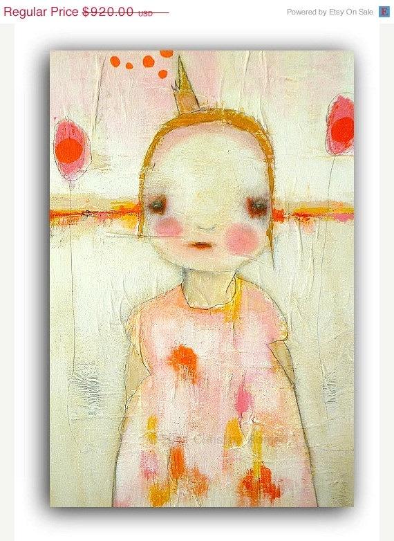 Christina Romeo on etsy. Love her work!!