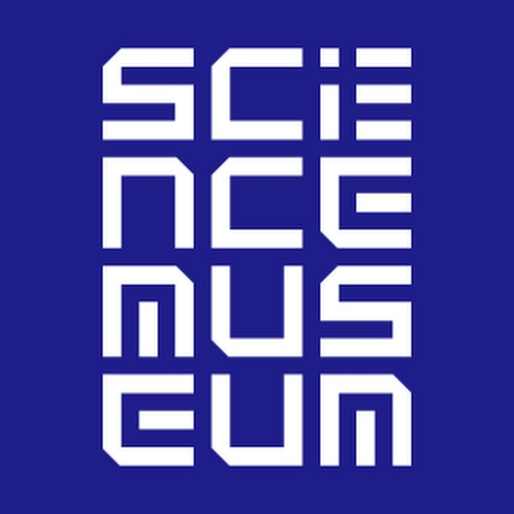 The Science Museum on YouTube