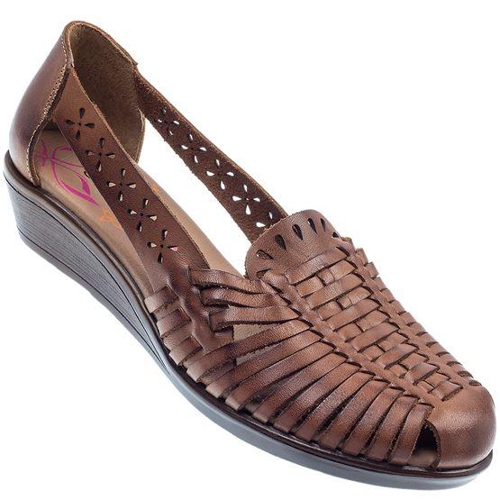 79ea694f Ladies Narrow Fitting Shoes – James Inglis | Zapatos, tacones y ...
