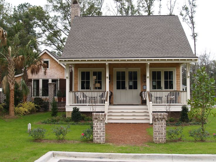 42 best images about home plans port royal coastal cottage for Carolina cottage house plans