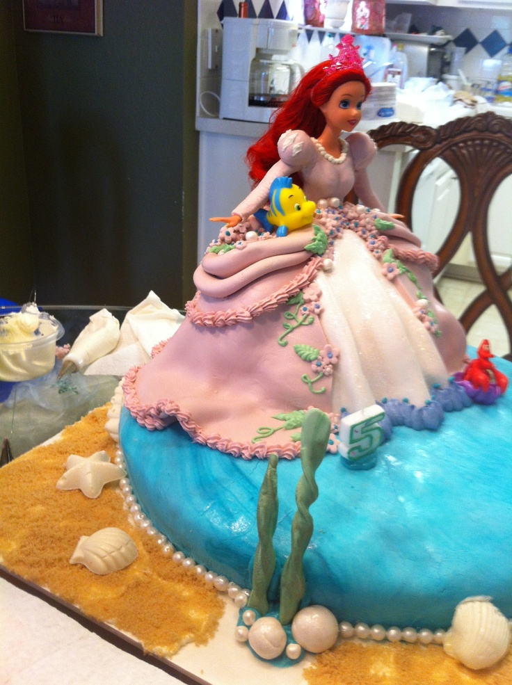 1942 Best Images About Everthing On Pinterest Disney Parties
