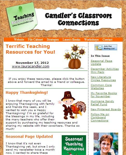 06f352e38e7372f2375ae4f8e52e2ac7 November Teacher Newsletter Template on owl theme, for first grade, free preschool,