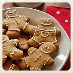Christmassy mood#christmasloading #5days #gingerbread #cookies #christmas #magic #lovewinter #klaidra #christmastime #countdown #klaidrajewelry #december #themostwonderfultime #happyholidays