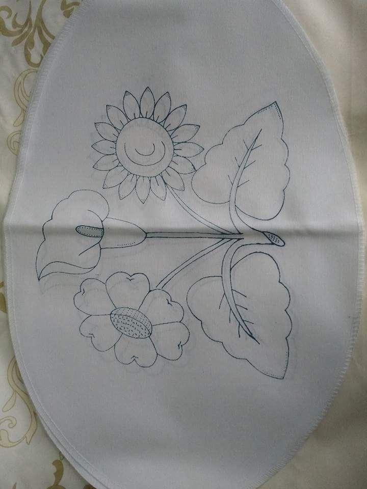 Pin By Kristen Morgan On Dibujos Para Bordar Hawaiian Quilt Patterns Embroidery Motifs Embroidery Patterns