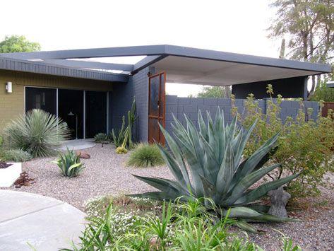 tucson mid-century dream homes