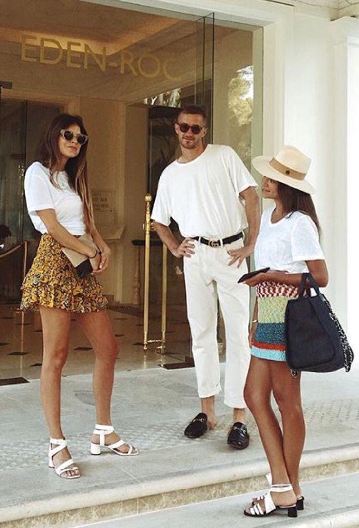 Italian Fashion Fashion Details Pinterest