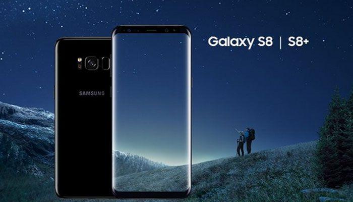 Astăzi vă propun să vorbim despre Samsung Galaxy S8, mult aşteptat de fanii marelui producător korean. Înainte de lansarea oficială, piața era deja împarțită în 2 tabere. Fani care așteptau ceva wow, care să le recapete încrederea și hater-ii care preziceau un nou eșec, asemănător Note 7. Eu vă voi spune părerea mea personală şi …