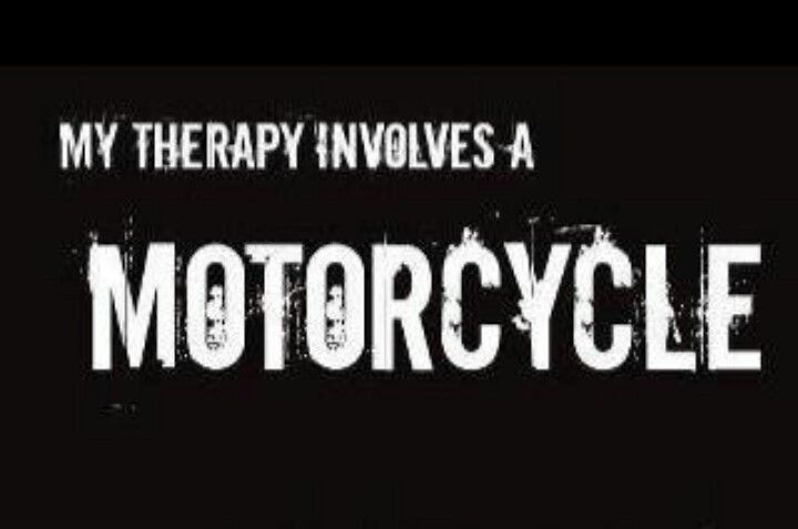 Motorcycle Quotes Women And Curves. QuotesGram