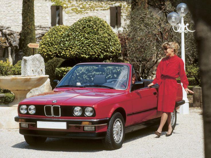 "Get Great Prices On 1985 BMW 3 Series E30 For Sale  Online Listing Of Classic BMW E30 Sports Cars: [phpbay keywords=""1985 BMW E30"" num=""2000"" sitei... http://www.ruelspot.com/bmw/get-great-prices-on-1985-bmw-3-series-e30-for-sale/  #1985BMW3SeriesE30 #1985BMWE30ForSale #BMW3SeriesInformation #Classic1985BMWE30SportsCars #GetGreatPricesOnBMWE30ForSale #TheUltimateDrivingMachine #WhereCanIBuyABMWE30 #YourOnlineSourceForLuxuryBMWCars"