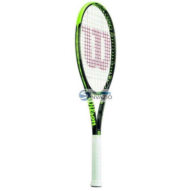Wilson ütők széles választéka!  http://sportinvazio.com/spl/576479/Wilson