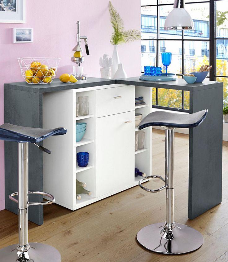 k che bestellen dauer. Black Bedroom Furniture Sets. Home Design Ideas