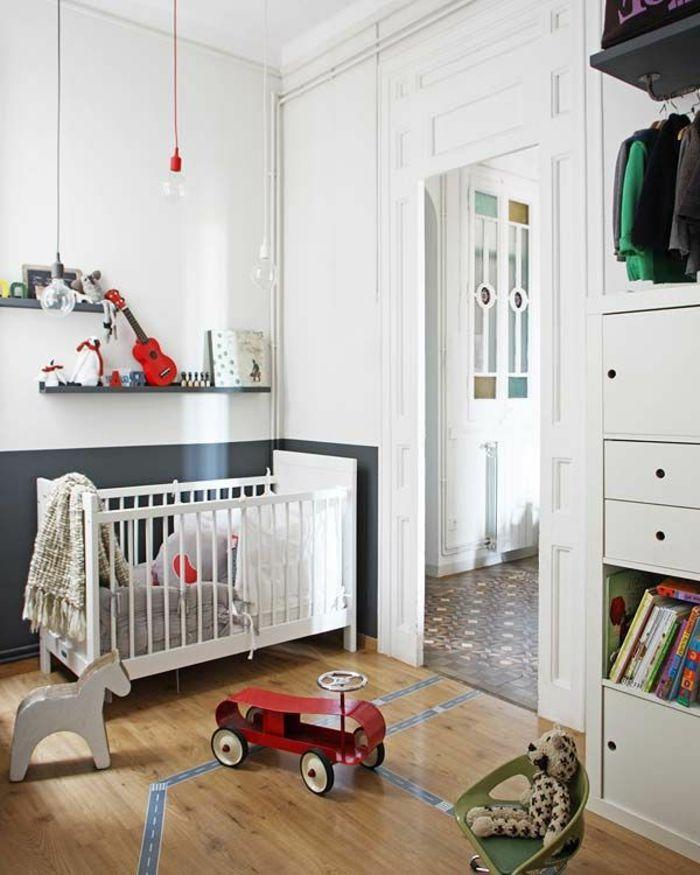 Awesome Deckenlampen Das ORIGINAL S e Kinderzimmerlampe ein Designerst ck von