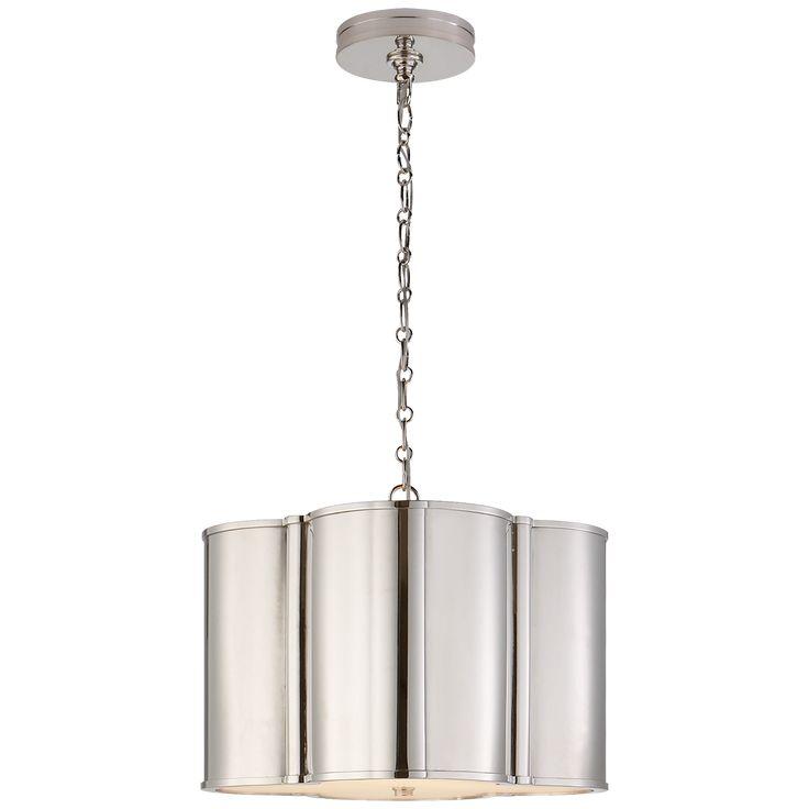 best 489 lite brite lighting images on pinterest chandelier