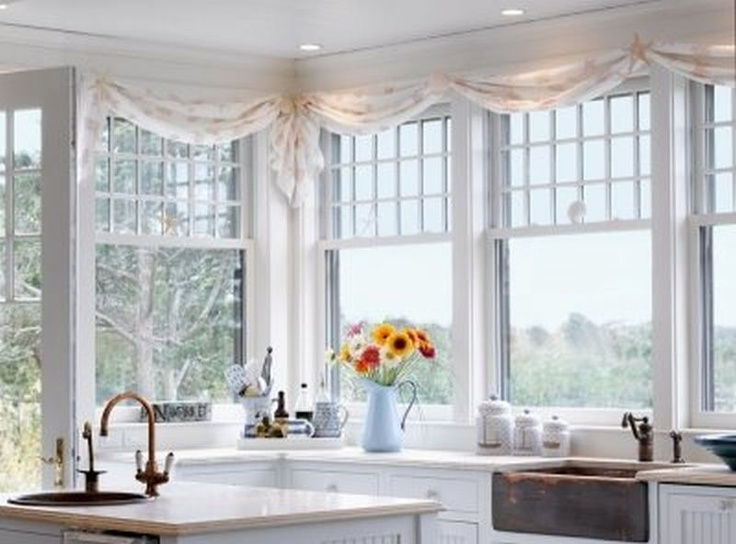 1000 images about minimal window treatments on pinterest for Window treatment manufacturers