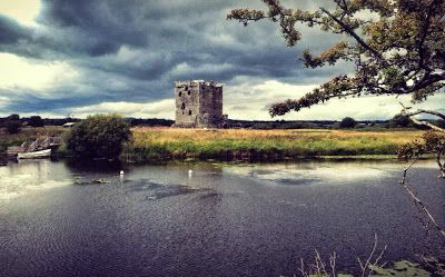 Threave Estate by NTS Dumfries and Galloway Countryside Team