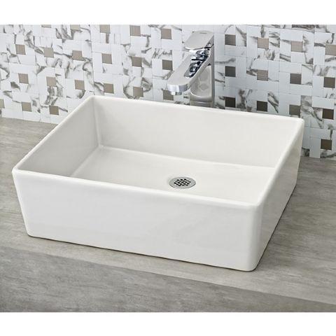 American Standard- Loft Counter Sink