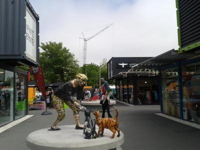 Christchurch 120