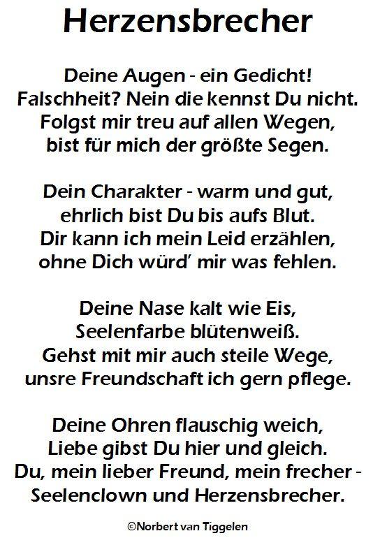 Gedichte Mitten Aus Dem Leben Von Norbert Van Tiggelen My Pins