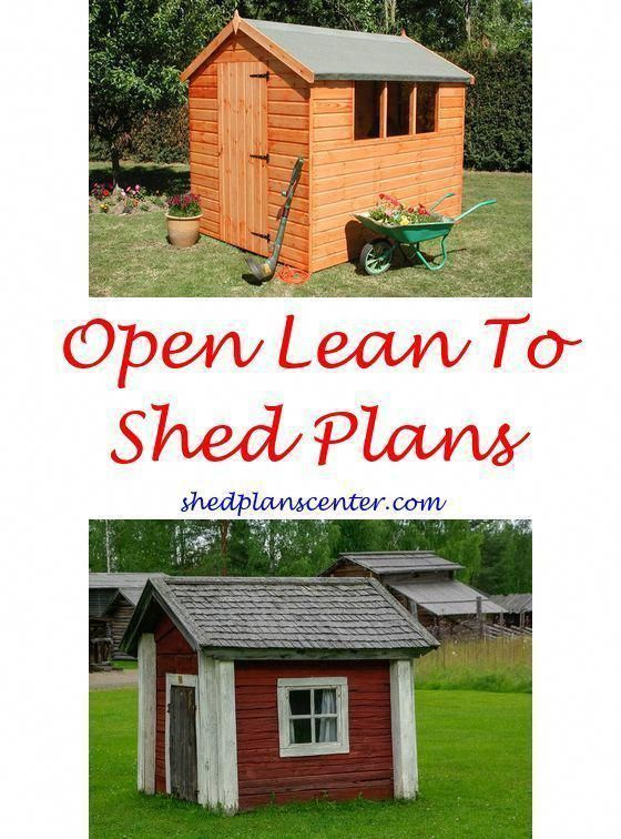 8x8shedplans french potting shed plans - 8 x 12 shed plans with loft - Potting Shed Designs