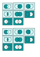 Venn Diagram Lesson - Resources - TES