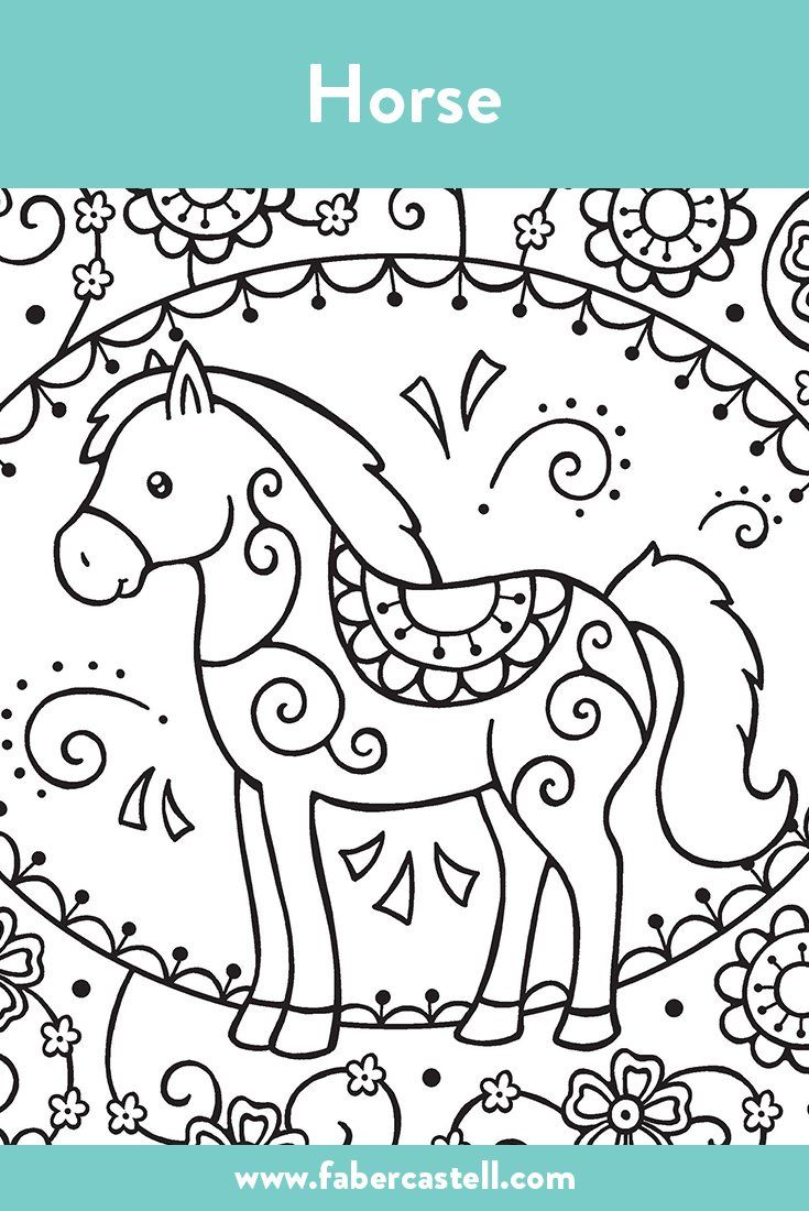 Coloring Pages For Kids Free Printables Coloring Pages Coloring Pages For Kids Printables Free Kids