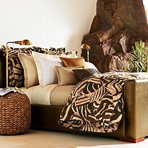 Ralph Lauren 50 Off Sale Victoria Falls Zebra Tan
