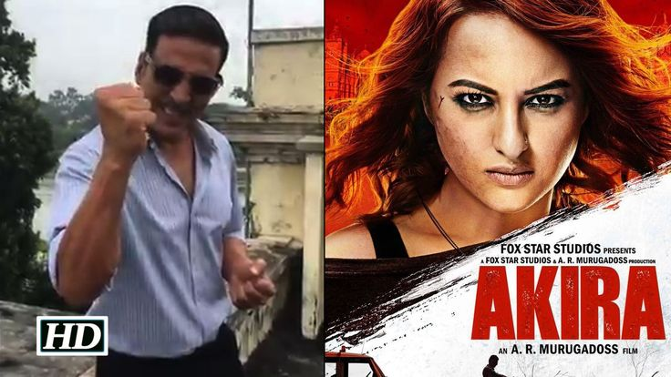 Akshay says must watch 'AKIRA' for Sonakshi's Kick-ass actions , http://bostondesiconnection.com/video/akshay_says_must_watch_akira_for_sonakshis_kick-ass_actions/,  #Akira #AkshayKumar #JollyLLB #Khiladi #Lucknow #Promotionalactivity #rustom #SonakshiSinha