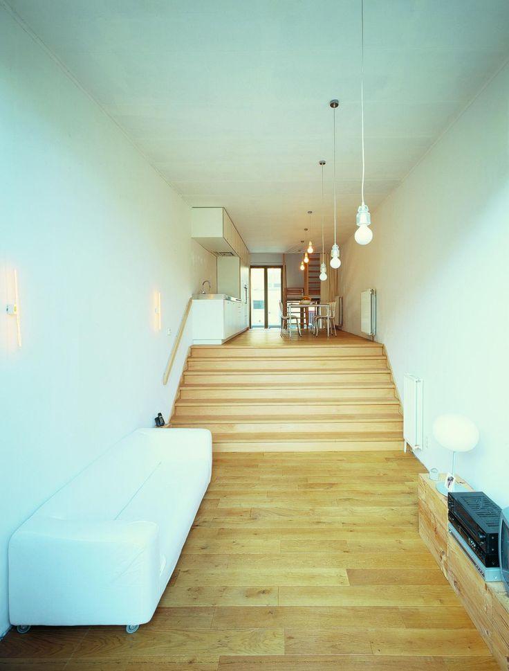 25 beste idee n over een kader huis op pinterest een kadercabine omlijste huizen en een gestel - Shabby chique kamer ...