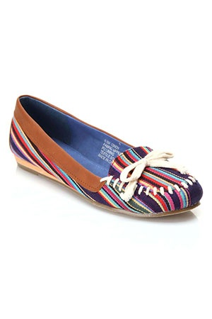 Beyond the rack designer shoes and events on pinterest
