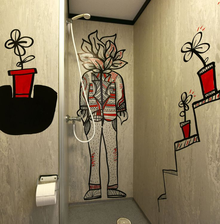Bathroom De Wallen Hotel Jansen   The Red Light District75 best Hotel Jansen The Rooms images on Pinterest   Desks  . Red Light In Bathroom Hotel. Home Design Ideas