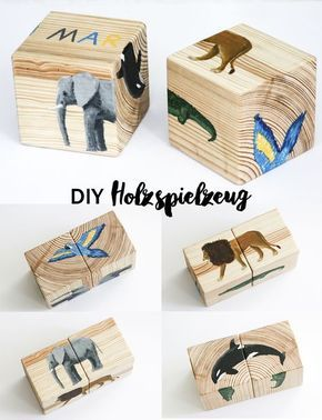 Holz Ideens Page 130 Of 169 Diy Ideen Recycling Ideen