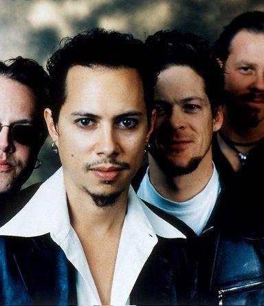 #Metallica Kirk Hammett drool!