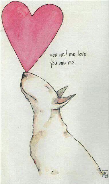 Bullie Love