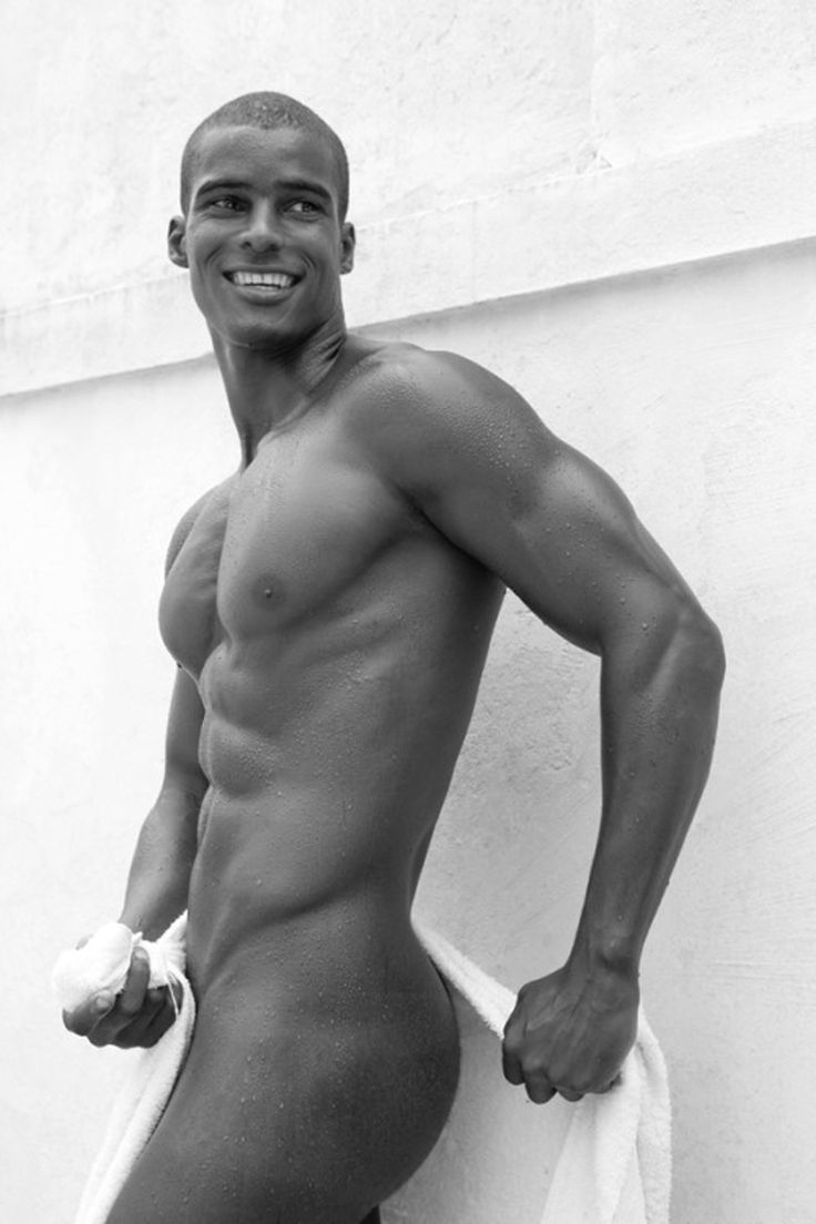 HotStudPix: Eye Candy, Black Men, Sexy, Beautiful Men, Blackmen, Male, Beauty, Guys, Photo